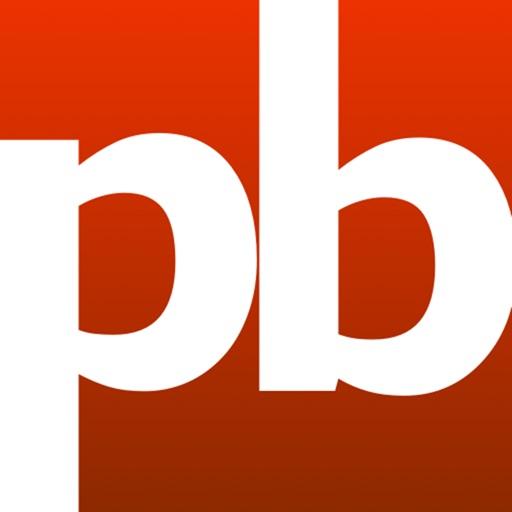 PostBoard - follow blogs