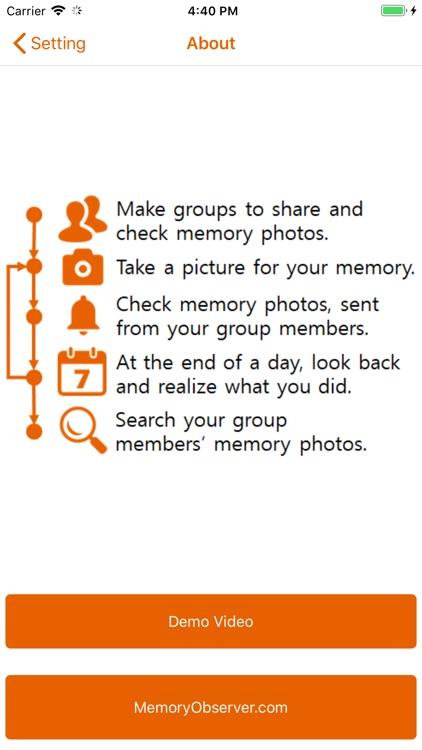 MemoryObserver