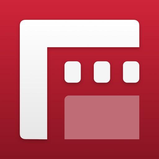 FiLMiC Pro-Manual Video Camera download