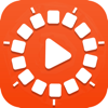 Flipagram Video Editor