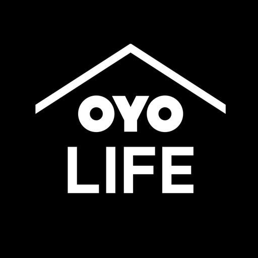 OYO LIFE PASSPORT