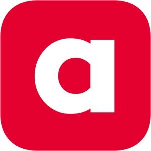 arabam.com inceleme ve yorumlar