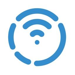 TownWiFi - Wi-Fi everywhere
