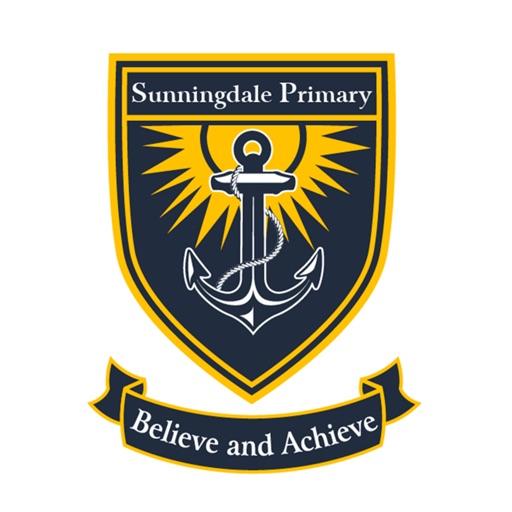 Sunningdale Primary School