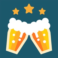 Codes for PartyPal: Drinking Games App Hack