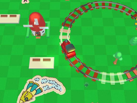 Mika Truck World - for kids screenshot 6