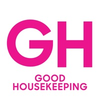 Good Housekeeping Magazine US apk