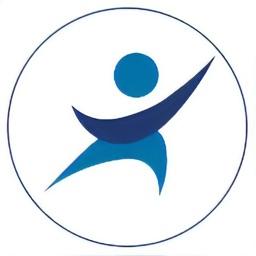 PTCOA Patient Portal