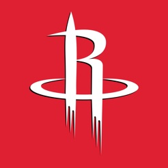 online store f9cb5 13659 Houston Rockets on the App Store