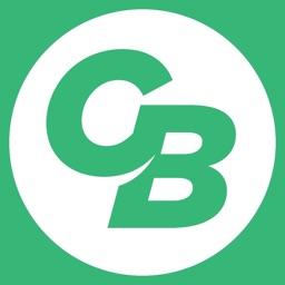 Chambers Bank Bus for iPad