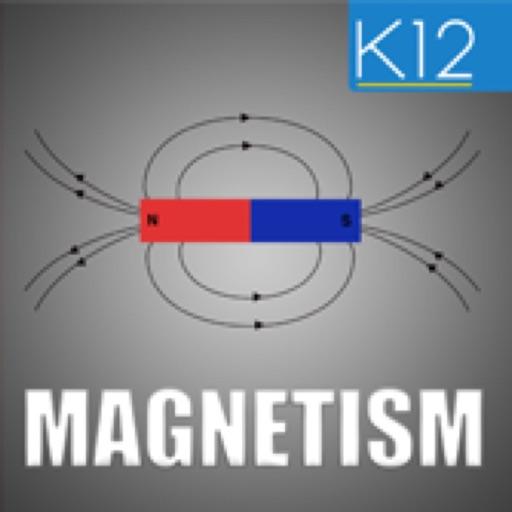 Magnetism - Physics