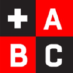 Positive ABC