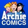 Archie Comics Reader