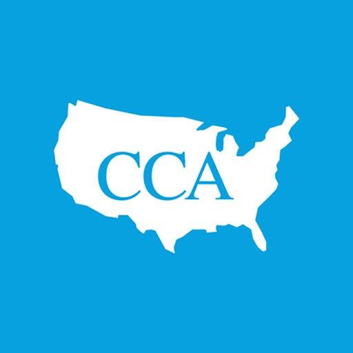 CCA Manuals