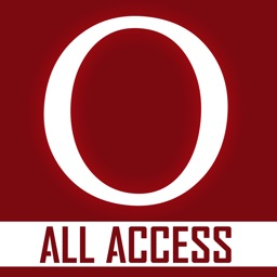 Observer All Access