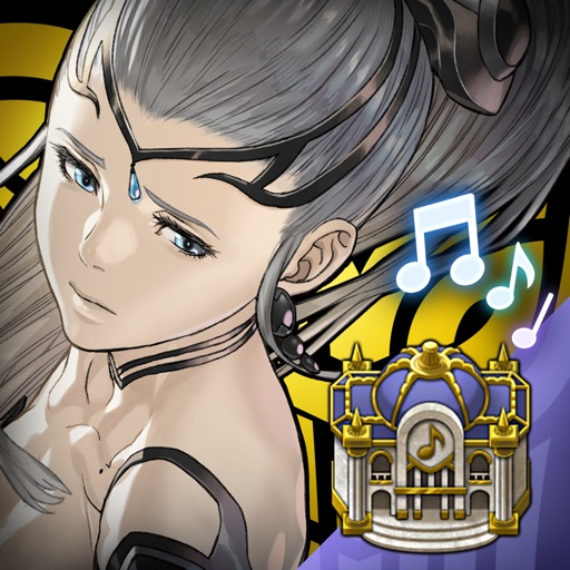 Fire Emblem: Heroes icon
