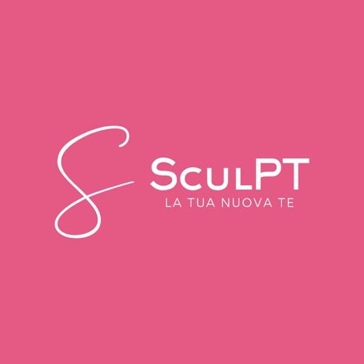 SCULPT - Personal Training