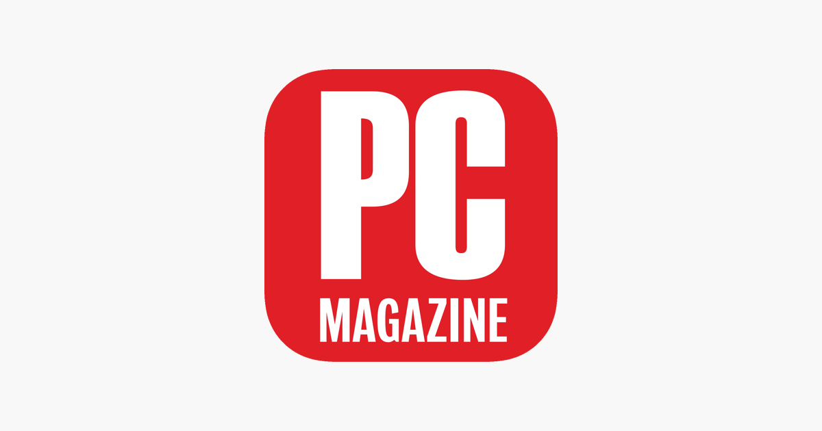 Pc Magazine On The App Store