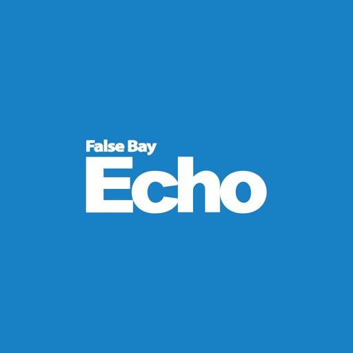 False Bay Echo
