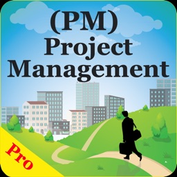 MBA Project Management Pro