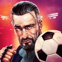 Codes for Underworld Football Manager 20 Hack