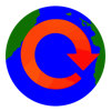 Webfile Scheduler - AsramSoftware