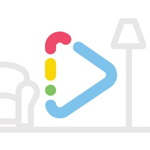 TinyTap - Homeschool for Kids