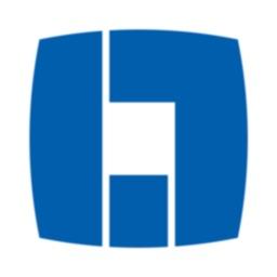 TAKARA BELMONT サロン向け公式アプリ