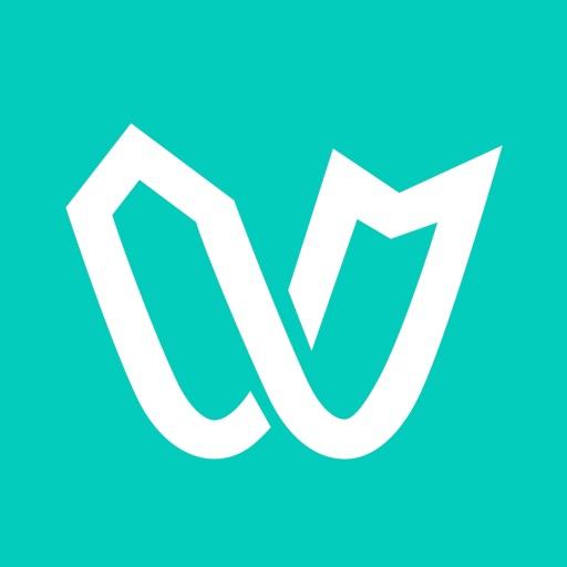 WishUpon - Shopping Wishlist