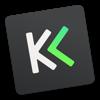 KeyKey — клавиатурный тренажёр - Sergiy Vynnychenko