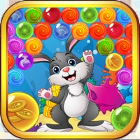 Codes for Bubble Shooter Reload Hack