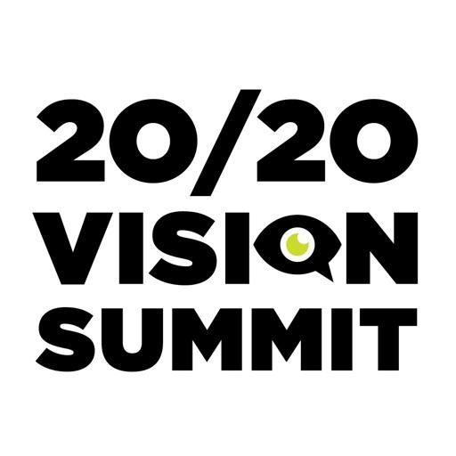Vision 2020 Summit