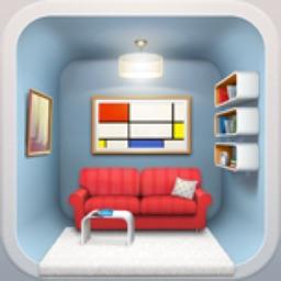 Interior Design for iPad