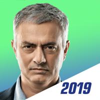 Top Eleven Fußball Manager
