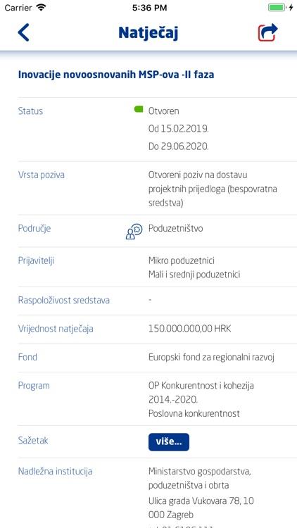 EU fondovi screenshot-5