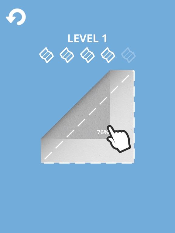 Origame screenshot 7