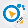 Dr.eye PLUS - iPhoneアプリ