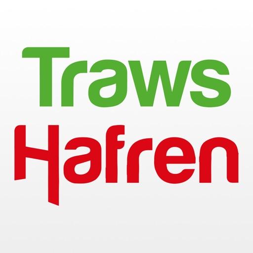 Traws Hafren X7