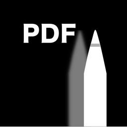 PDF Pencil