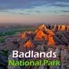 Badlands National Park Guide