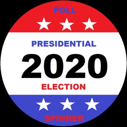 2020 Election Spinner Poll