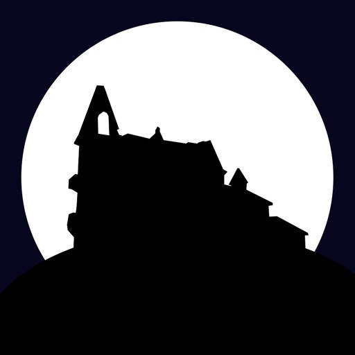 Night in the Unpleasant House icon
