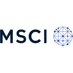 MSCI Events
