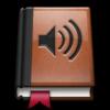 Audiobook Builder 2 - Splasm Software, Inc.