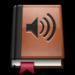 Audiobook Builder 2