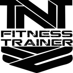 TnT Fitness Trainer