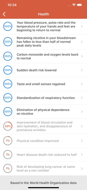 QuitNow! on the App Store