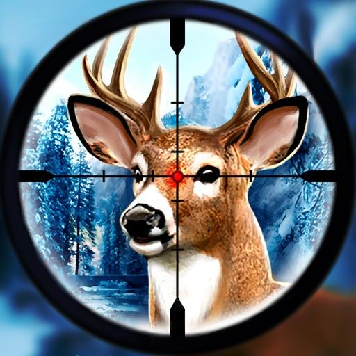 Охота На Животных - Симулятор