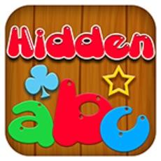 Activities of Hidden Alphabets.