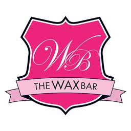 The Wax Bar Ltd